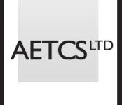 AETCS LTD